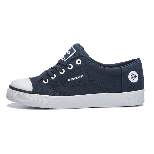 Espíritu escocés con tus Flash de Dunlop Footwear España