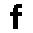 Facebook - dunlop-footwear.es